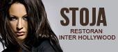 restoran inter hollywood - ponude za docek nove godine kafane restorani u Beogradu 2016, nova godina doček,  aranžmani ponude gde za novu godinu doček Beograd 2016, novogodišnji aranžmani putovanja doček 2016 nova godina