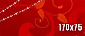 L11 - ponude za docek nove godine kafane restorani u Beogradu 2016, nova godina doček,  aranžmani ponude gde za novu godinu doček Beograd 2016, novogodišnji aranžmani putovanja doček 2016 nova godina