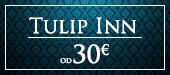 Tulip inn - ponude za docek nove godine kafane restorani u Beogradu 2016