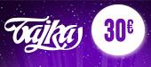 restoran bajka - ponude za docek nove godine kafane restorani u Beogradu 2016, nova godina doček,  aranžmani ponude gde za novu godinu doček Beograd 2016, novogodišnji aranžmani putovanja doček 2016 nova godina aranžmani ponude gde za novu godinu doč