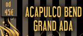 Grand Ada - nova godina doček ponude kafane restorani Beograd 2016