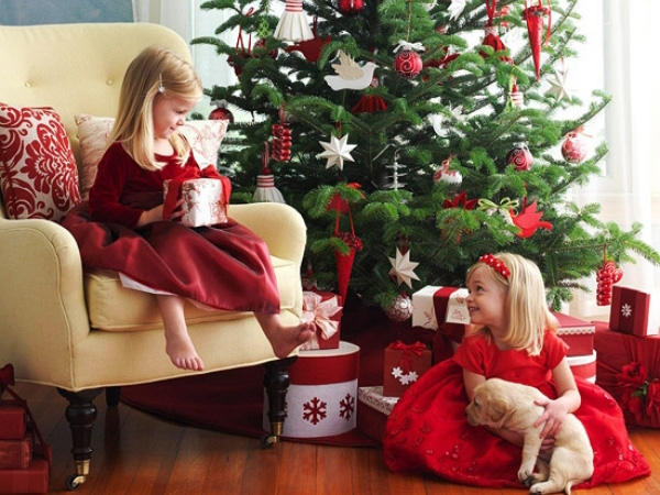 Najbolje ideje za novogodišnje poklone