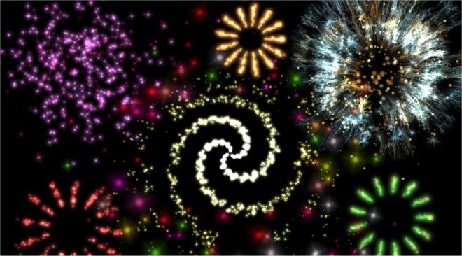 Najveće čarolije novogodišnjih praznika