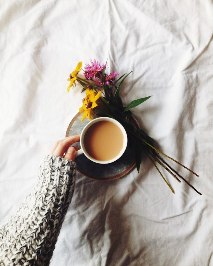 Znate li kako kafa zapravo utiče na nas?