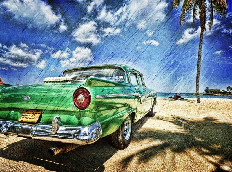 Kubanska Nova godina