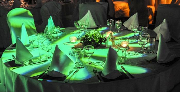Dočekajte Novu godinu u restoranu Sava Centar (2)