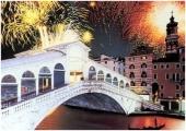 Dočekajte Novu godinu u romantičnoj Veneciji