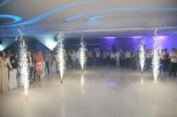 Stadion Hall Aco Pejovic Docek Nove godine (4)