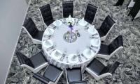 Restoran Inter Hollywood Vozdovac Docek Nove godine
