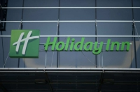 hotel holiday inn nova godina