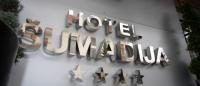 hotel sumadija docek nove godine