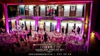 Klub Restoran Lobby 777 Docek Nove godine