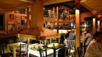 restoran kota 70 nova godina