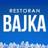Restoran Bajka - ponude za docek nove godine kafane restorani u Beogradu 2016, nova godina doček,  aranžmani ponude gde za novu godinu doček Beograd 2016, novogodišnji aranžmani putovanja doček 2016 nova godina