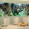 Restoran Hollywood Ledine - novogodišnji aranžmani putovanja doček 2017 nova godina