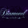 Klub Diamond - ponude za docek nove godine kafane restorani u Beogradu 2016, nova godina doček,  aranžmani ponude gde za novu godinu doček Beograd 2016, novogodišnji aranžmani putovanja doček 2016 nova godina