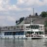 Brod Kej 1 - ponude za docek nove godine kafane restorani u Beogradu 2016