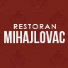 Restoran Mihajlovac - novogodišnji aranžmani putovanja doček 2016 nova godina