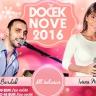 kafana Kod Glumca - nova godina doček ponude kafane restorani Beograd 2016