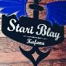 STARI BLAY - novogodišnji aranžmani putovanja doček 2017 nova godina