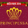 Restoran Principesa - ponude za docek nove godine kafane restorani u Beogradu 2016