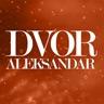 Dvor Aleksandar Lestane Docek Nove godine 2017