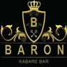 Baron Kabare Bar - doček 2016. Beograd