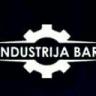 Industrija Bar nova godina 2016 beograd