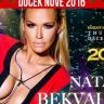 vahotel Hyatt novogodišnji aranžmani doček 2016 nova godina