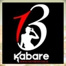 Arhiva: Klub Kabare 13 - Doček 2017