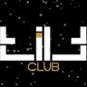 Doček Nove Godine 2016 u klubu Tilt