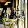 restoran promaja docek nove godine beograd 2017