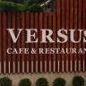 Restoran Versus