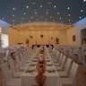 Arhiva: Hotel Slavija 30 eur