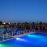 Doček Nove godine Kengur resort