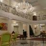 Arhiva: Hotel Helvetia - Doček 2017.