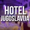 hotel jugoslavija nova godina, ponude za novu godinu