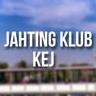 Jahting Klub Kej Brod docke nove godine