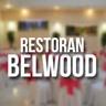 restoran belwood nova godina