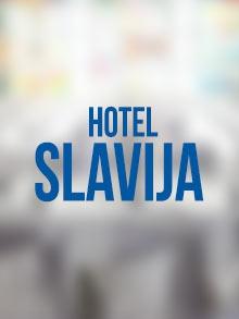 hotel slavija grand restoran nova godina