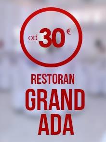 restoran grand ada nova godina
