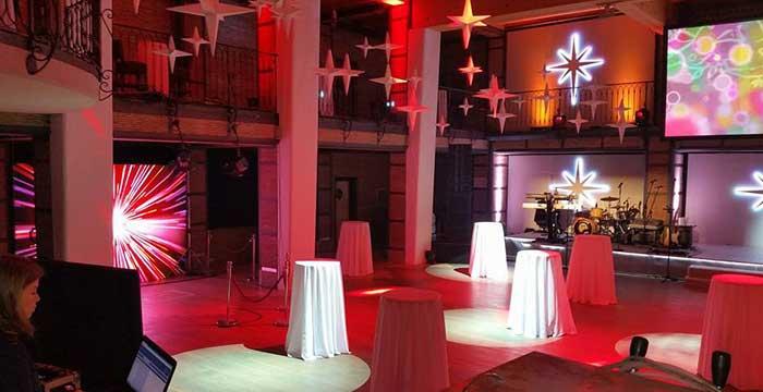 restoran lobby 777 nova godina