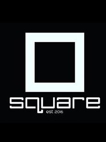 klub square docek nove godine