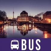 Berlin Doček Nove Godine 2017