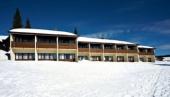 Doček Nove godine Rogla - Hotel Brinje
