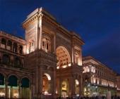 Nova godina  Doček u Italiji