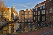 Amsterdam Nova godina 2017