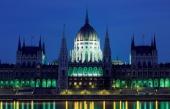 Nova godina 2017. - Budimpešta - 2 dana, autobusom