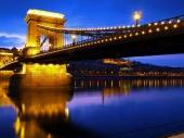 Doček Nove godine Budimpešta - 3 noćenja