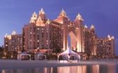 Nova godina Docek 2017 -  Dubai